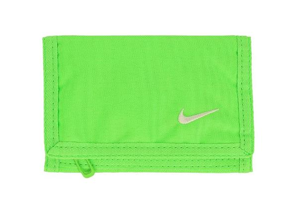 Lompakko Nike Basic Wallet NIA08385NS