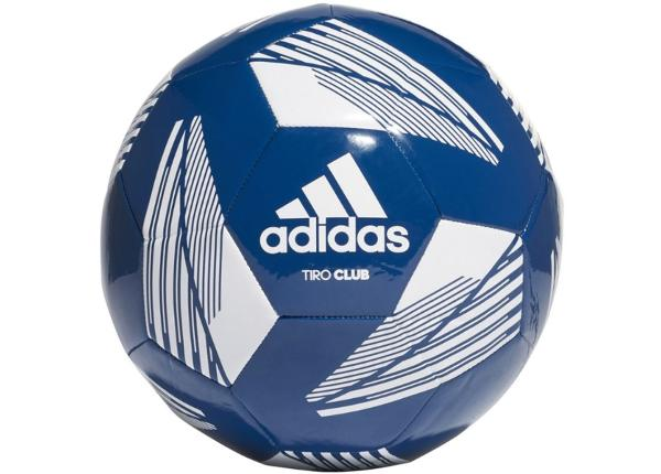 Jalgpall Adidas Tiro Club FS0365