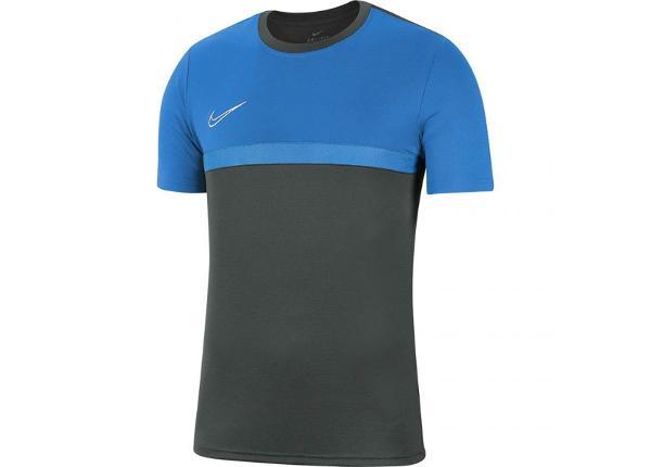 Laste treeningsärk Nike Dry Academy PRO TOP SS Jr BV6947 062