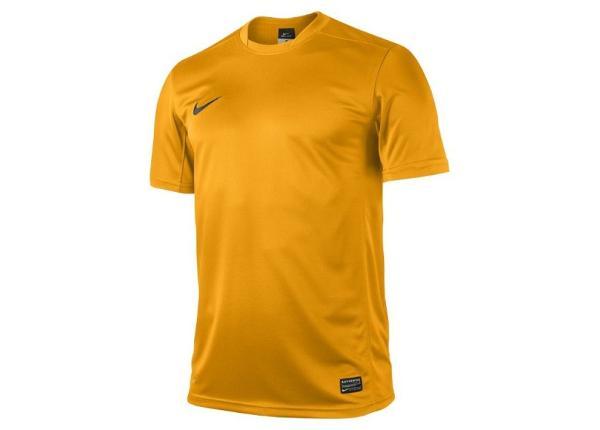 Miesten jalkapallopaita Nike Park V Jersey 448209-739