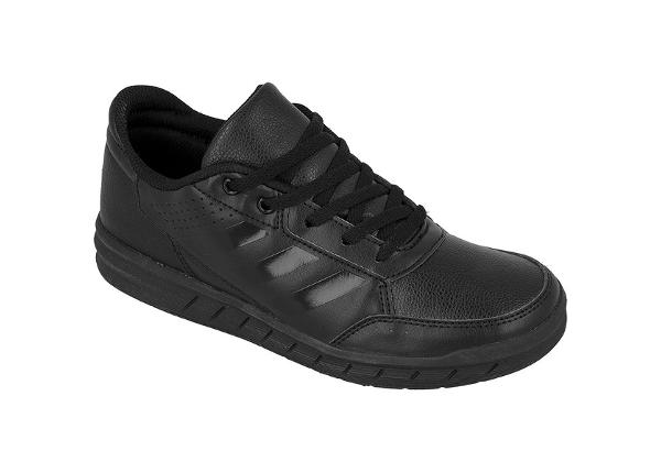Laste treeningjalatsid Adidas AltaSport K Jr BA9541