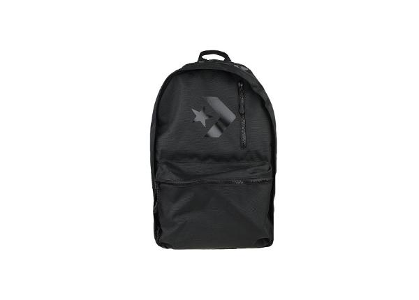 Selkäreppu Converse Smu Street Backpack 30ZAL60-001