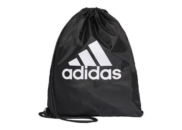 Kenkäpussi Adidas SP Gym DT2596