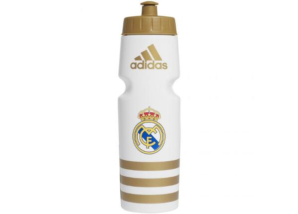 Juomapullo Adidas Real Bottle Home DY7711