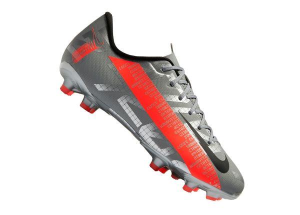 Lasten jalkapallokengät Nike Vapor 13 Academy Mg Jr AT8123-906