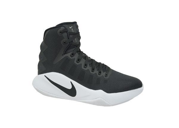 Miesten koripallokengät Nike Hyperdunk 2016 TB M 844368-001