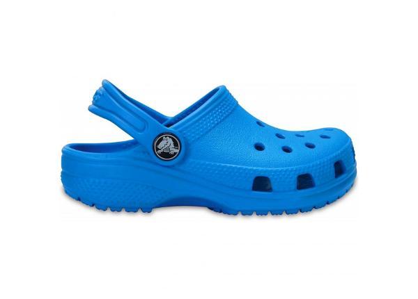 Laste plätud Crocs Crocband Classic Clog K