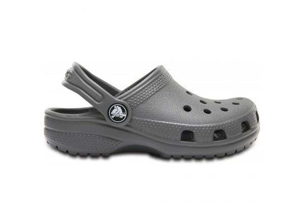 Laste plätud Crocs Crocband Classic Clog Jr 204536 0DA