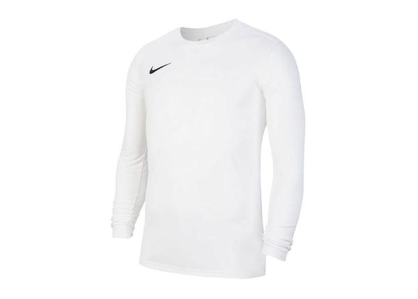 Laste jalgpallisärk Nike Park VII Jr BV6740-100