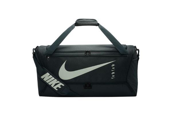 Urheilukassi Nike Brasilia 9.0 CU1029-364