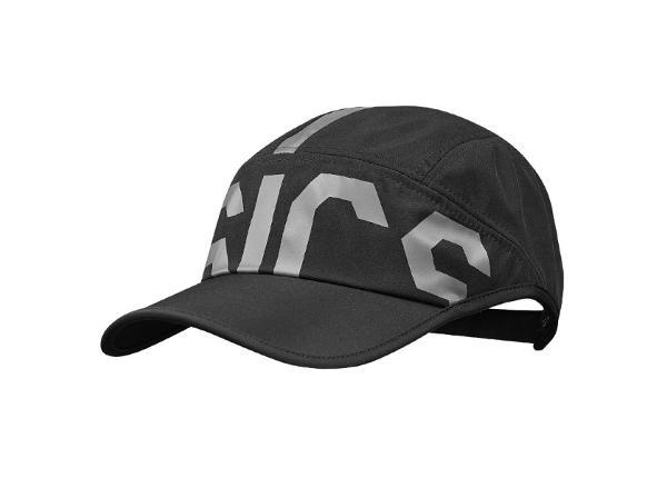Nokamüts Asics Training Cap 150007-0904