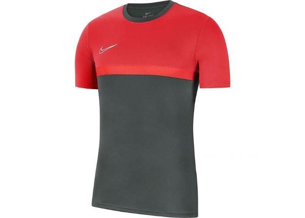 Laste treeningsärk Nike Dry Academy PRO TOP SS Jr BV6947 064