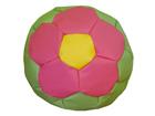 Детский кресло-мешок Футбол 40 л