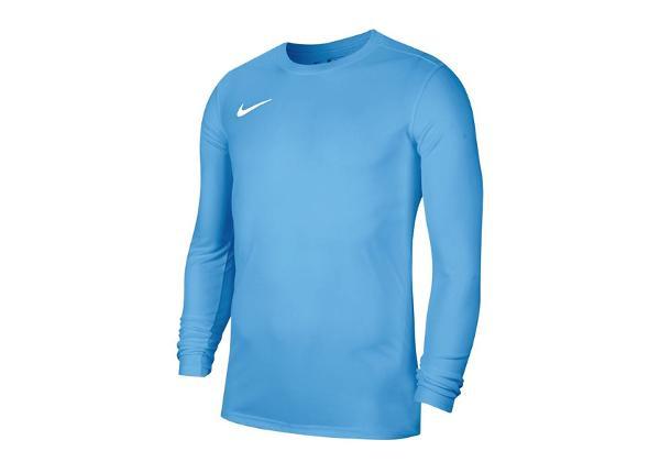 Laste jalgpallisärk Nike Park VII Jr BV6740-412