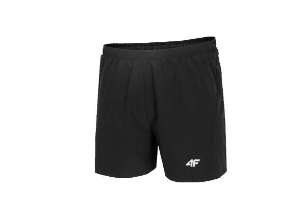 Miesten treenishortsit 4F Men's Functional Shorts M H4L20-SKMF006 20S