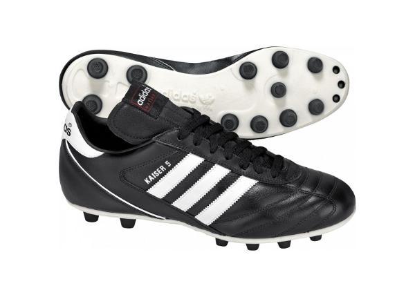 Miesten jalkapallokengät Adidas Kaiser 5 Liga FG 033201