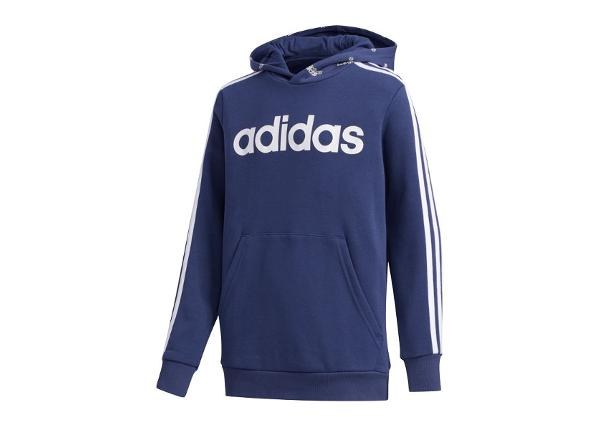 Laste dressipluus adidas YB Favorites HD Jr FM0747