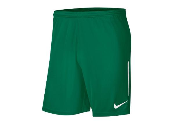 Miesten treenishortsit Nike League Knit II M BV6852-302
