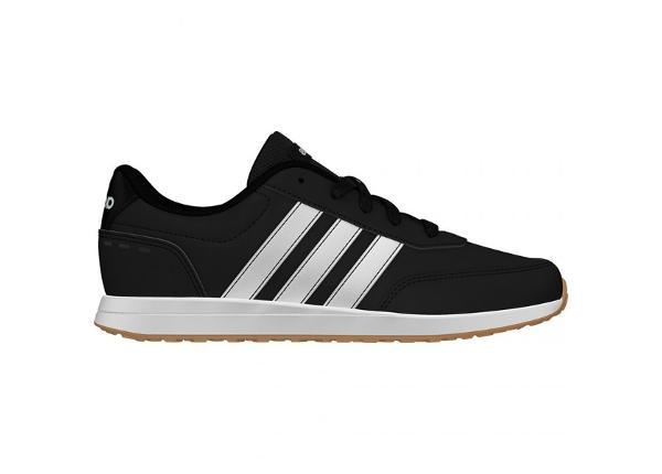 Lasten vapaa-ajan kengät Adidas VS Switch 2 Jr FW2659