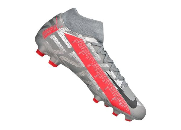 Miesten jalkapallokengät Nike Superfly 7 Academy Mg M AT7946-906