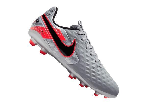Lasten jalkapallokengät Nike Legend 8 Academy Mg Jr AT5732-906