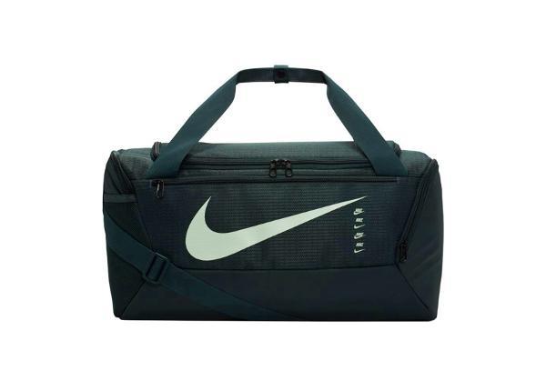 Urheilukassi Nike Brasilia 9.0 CU1033-364