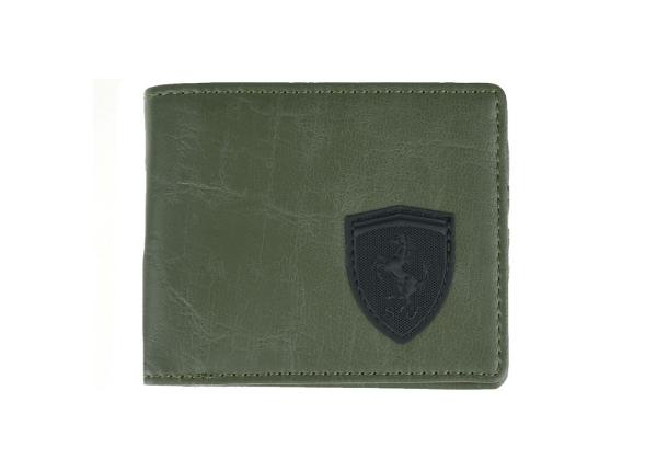 Lompakko Puma Sf Ls M Wallet 053473 02