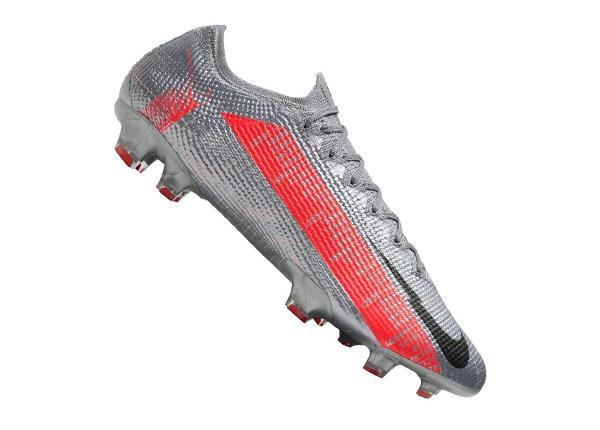 Miesten jalkapallokengät Nike Vapor 13 Elite FG M AQ4176-906