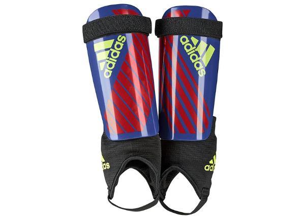 Футбольные щитки Adidas X Youth DN8620