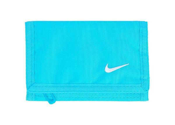 Rahakott Nike Basic Wallet NIA08429NS