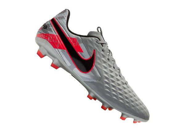 Miesten jalkapallokengät Nike Legend 8 Academy Mg M AT5292-906