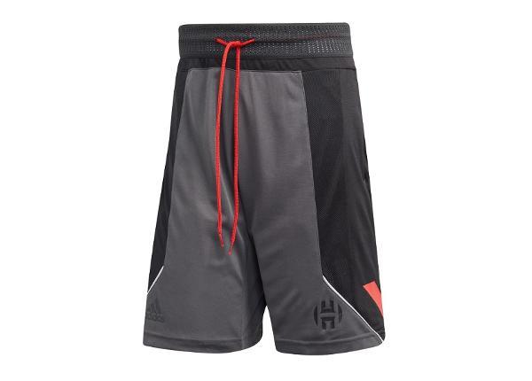Miesten koripalloshortsit Adidas Harden Swagger M FH7750