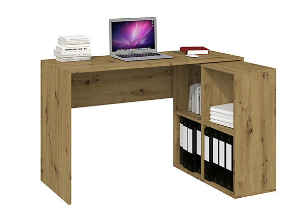 Рабочий стол Malax