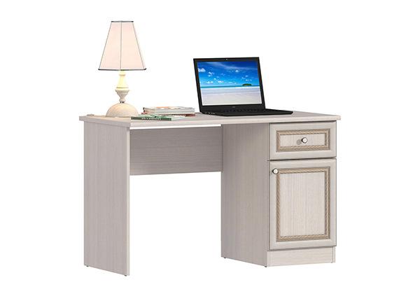 Kirjoituspöytä Grace