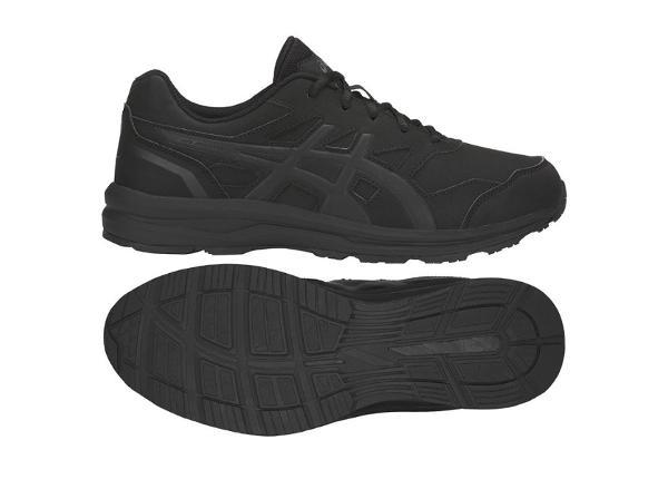Мужские кроссовки для бега Asics Gel Mission 3 M Q801Y-9097