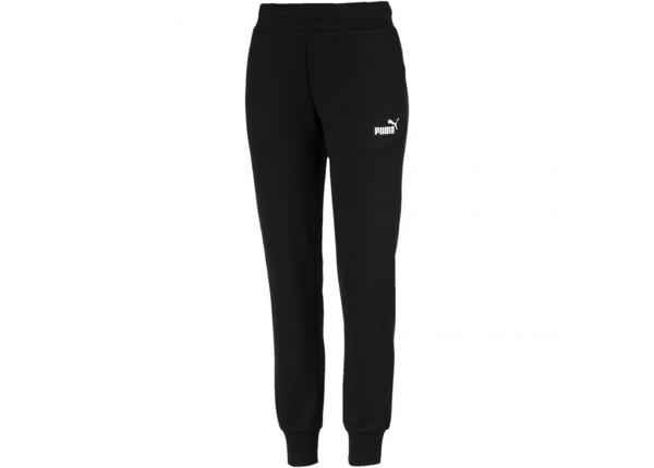 Женские спортивные штаны Puma ESS Sweat Pants TR CL W 851826 01