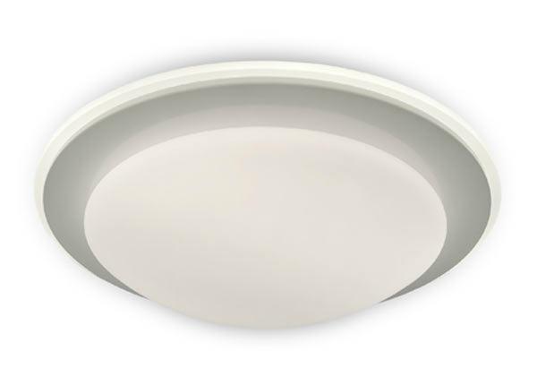 Laeplafoon Saturnus LED