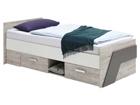 Кровать Nona 90x200 cm