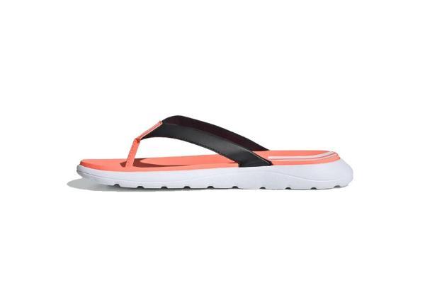 Женские шлепанцы adidas Comfort Flip Flop EG2064 размер 38
