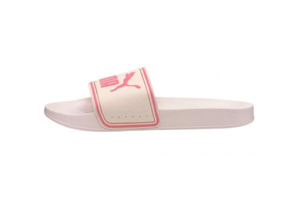 Naisten sandaalit Puma Leadcat FTR W 372276 04
