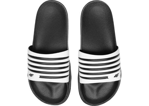 Naisten sandaalit 4F W H4L20 KLD001