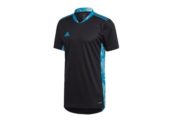 Miesten maalivahdin paita Adidas AdiPro 20 GK M FI4205