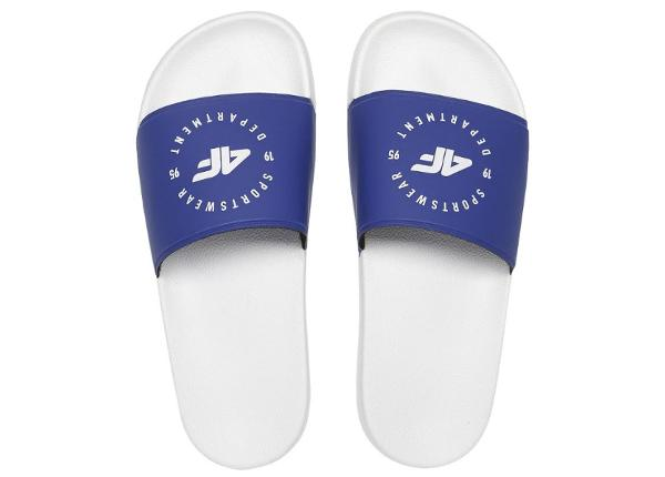 Naisten sandaalit 4F W H4L20-KLD002 36S