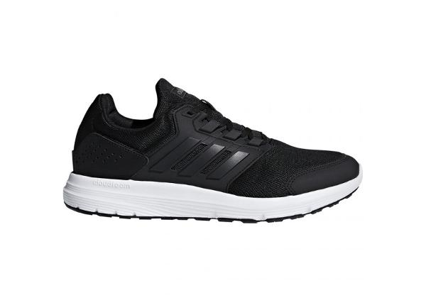 Miesten juoksukengät Adidas Galaxy 4 M F36163