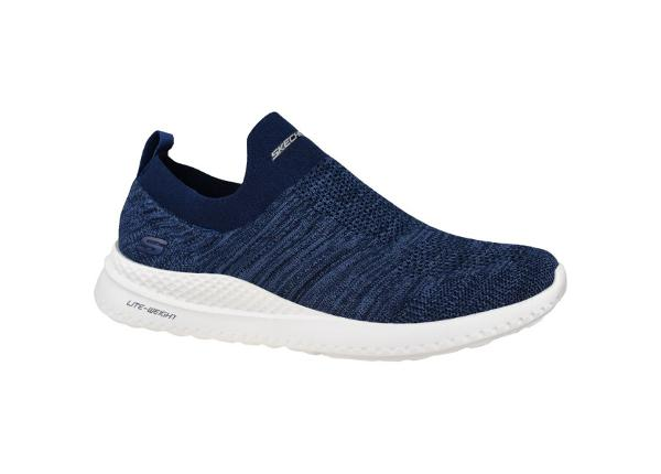 Miesten vapaa-ajan kengät Skechers Matera-Graftel M