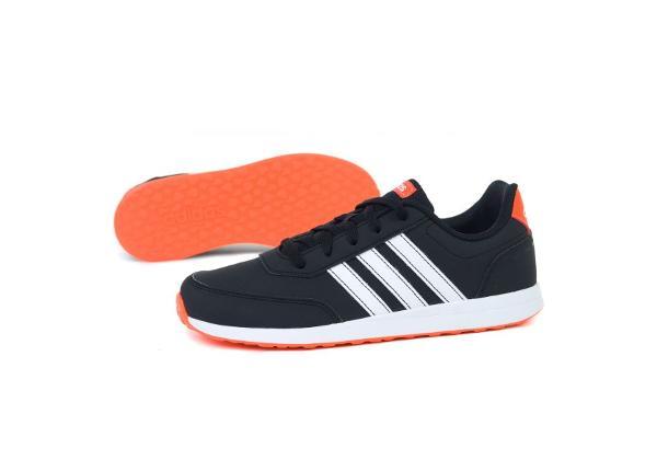 Lasten vapaa-ajan kengät Adidas Vs Switch 2K Jr FV5640