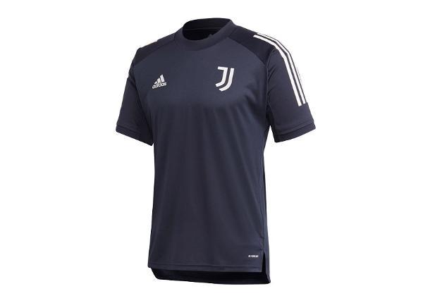 Miesten jalkapallopaita Adidas Juventus Training M FR4268
