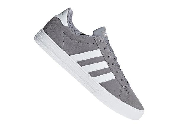 Miesten vapaa-ajan kengät Adidas Daily 2.0 M DB0156