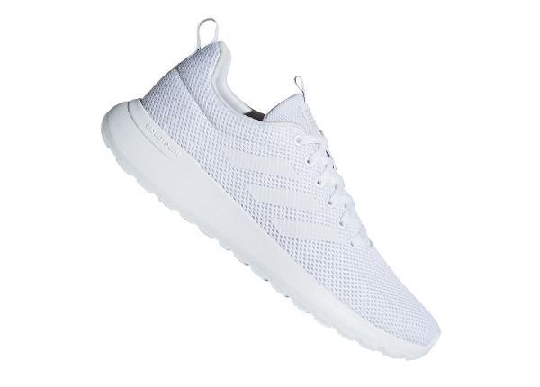 Miesten vapaa-ajan kengät Adidas Lite Racer CLN M B96568