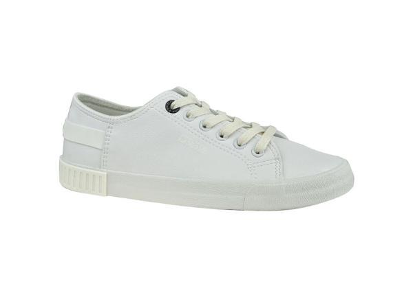 Naisten vapaa-ajan kengät Big Star Shoes Big Top W GG274066